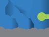 btc software logo and link